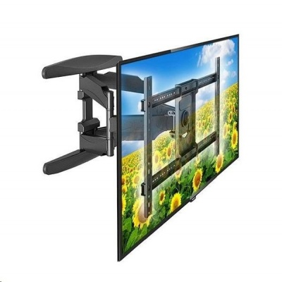 Držák Tv sklopný Fiber Mounts SP600-P6