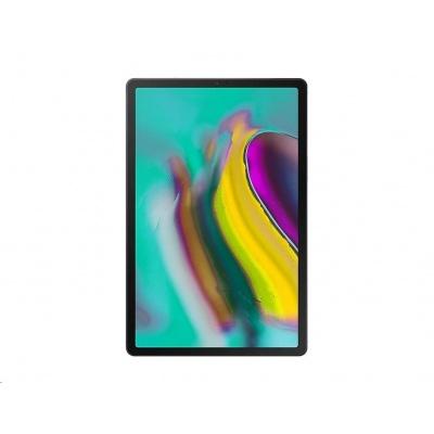 Samsung Galaxy Tab S5e, 64GB, LTE, stříbrná