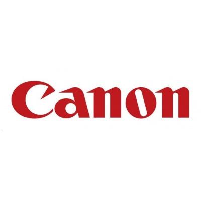 Canon PAPÍR MAGNETIC PHOTO PAPER (MG-101) 10x15