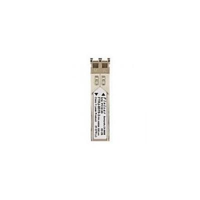 HPE X130 10G SFP+ LC SR Transceiver