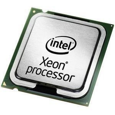Intel Xeon-Silver 4210R (2.4GHz/10core/100W) Processor Kit for HPE ProLiant DL360 Gen10