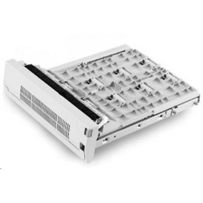 Oki Duplexní jednotka pro C824/C834