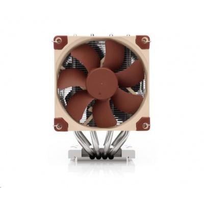 NOCTUA NH-D9 DX-3647 4U - chladič procesoru