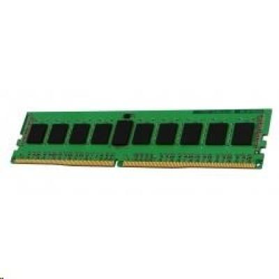 16GB DDR4 2933MHz Module, KINGSTON Brand  (KCP429ND8/16)