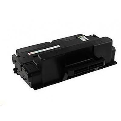 OWA Armor toner pro XEROX WC 3315, 3325 MFP, 5000 Stran, 106R02310, černá/black