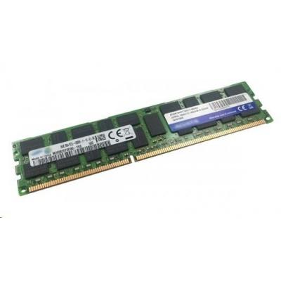 QNAP rozšiřující paměť 64GB DDR4 ECC-2666
