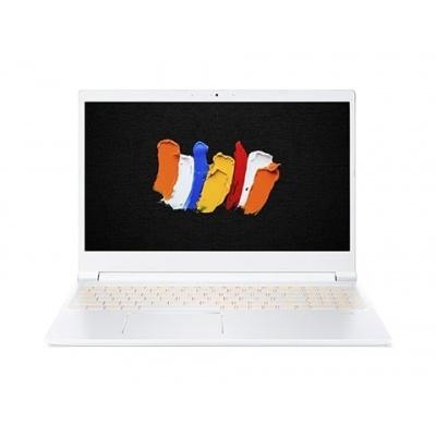 ACER NTB ConceptD 3 (CN315-71-79VR) - i7-9750H,16GB DDR4,512SSD + 1 TB HDD,15.6 FHD IPS LED LCD, GTX 1650 4GB,W10P