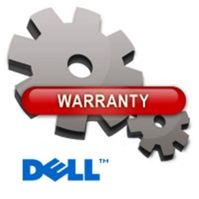DELL Predĺženie záruky NPOS PowerEdge  T140 3Y Basic Onsite to 3Y ProSpt