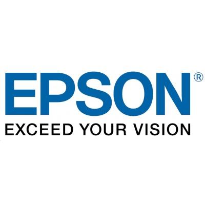 Epson zásobník papíru - 3000-sheet High Capacity Paper Tray (price on request)