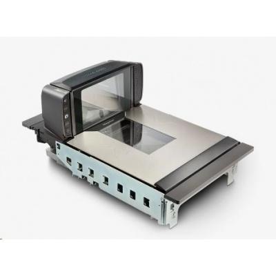 Datalogic Magellan 9400i, 2D, multi-IF, kit (USB)