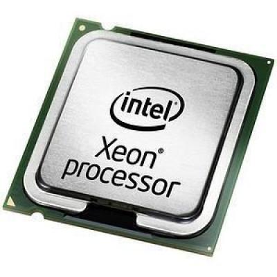 Intel Xeon-Gold 6234 (3.3GHz/8core/130W) Processor Kit HPE DL380 Gen10