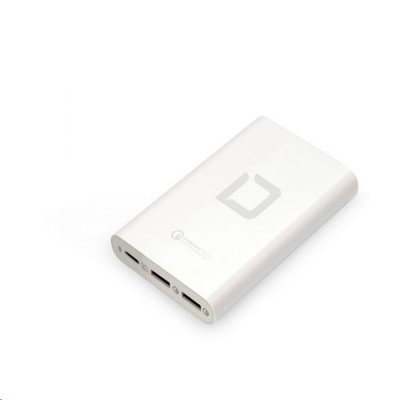 DICOTA Universal Notebook Charger USB-C (40W)