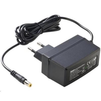 PREMIUMCORD Napájecí adaptér 230V / 9V / 1A stejnosměrný