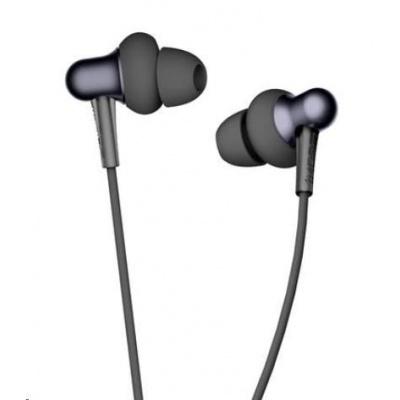 1MORE Stylish In-Ear Headphones Black