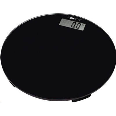 Clatronic PW 3369 osobní váha