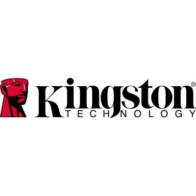 64GB DDR4-2933MHz ECC Module, KINGSTON Brand  (KSM29LQ4/64HCM)