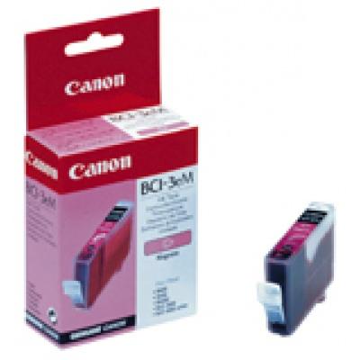 Canon BJ CARTRIDGE magenta BCI-3e M (BCI3M)