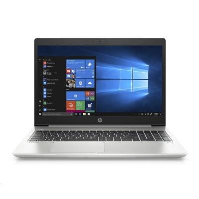 HP ProBook 450 G7 i5-10210U 15.6 FHD UWVA 250HD, 8GB, 512GB+volny slot 2,5, FpS, ax, BT, Backlit kbd, Win10