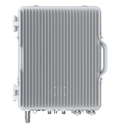 MikroTik InterCell 10 B38+B39 LTE základní stanice, 1xGLAN, LTE, 1x SFP, InterCellOS