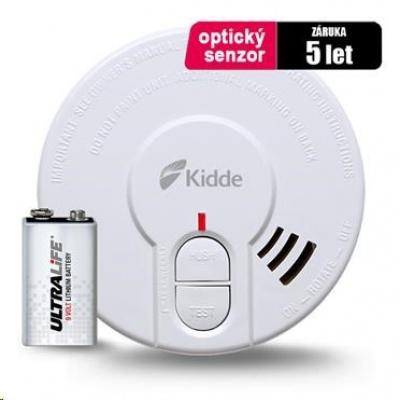 Kidde 29HD-L Požární detektor kouře a požáru
