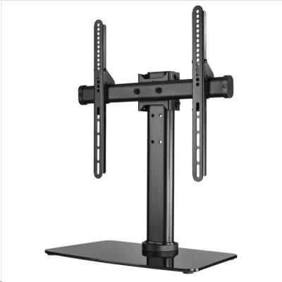 Hama TV stojan, stolní, nastavitelný, 400x400