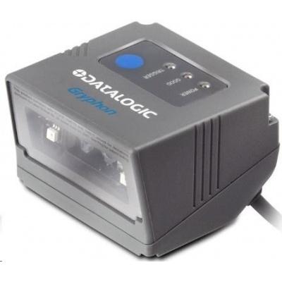 Datalogic Gryphon GFE4400, 2D, Dual-IF
